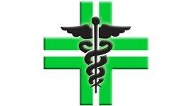 farmaci generici, autoanalisi