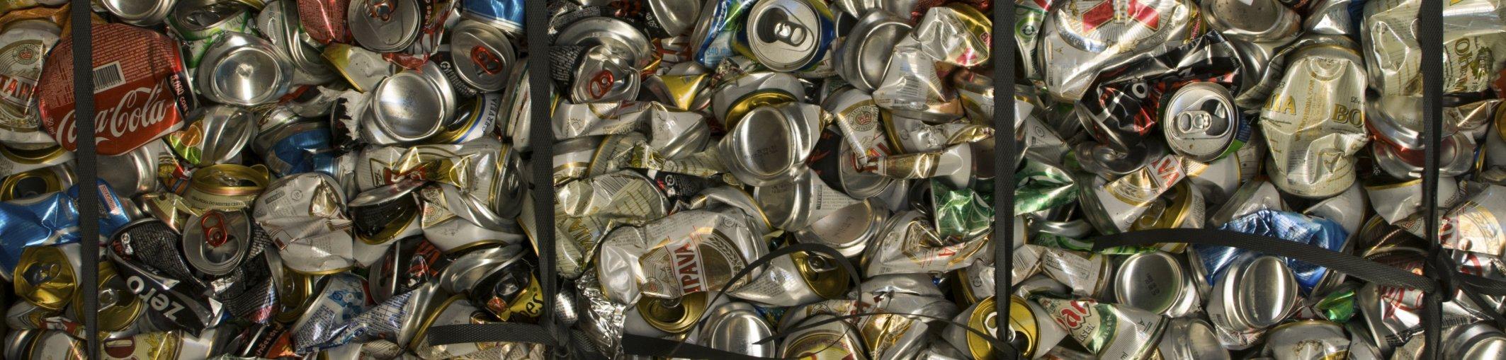 Waste Removal Services Bridgeport, CT