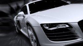 auto di lusso, qualità del servizio, audi r8, qualità del servizio