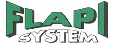 Flapi system snc