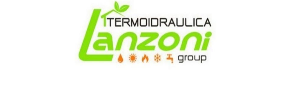 termoidraulica lanzoni