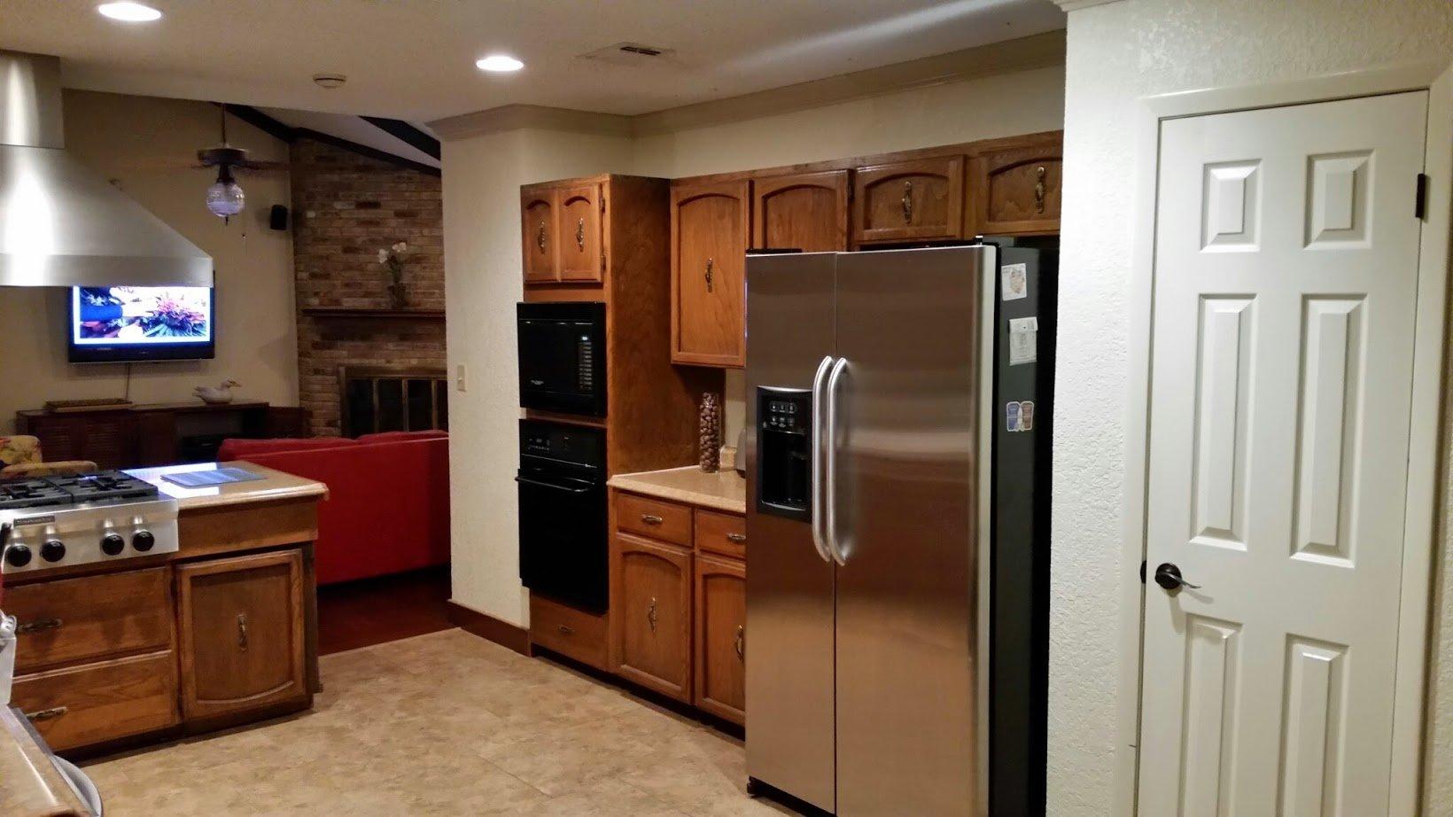 Used Kitchen Cabinets San Antonio Tx Used Kitchen Cabinets Ta Rooms Kitchen Cabinets In San