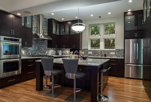 Kitchen Remodeling San Antonio, TX Part 27