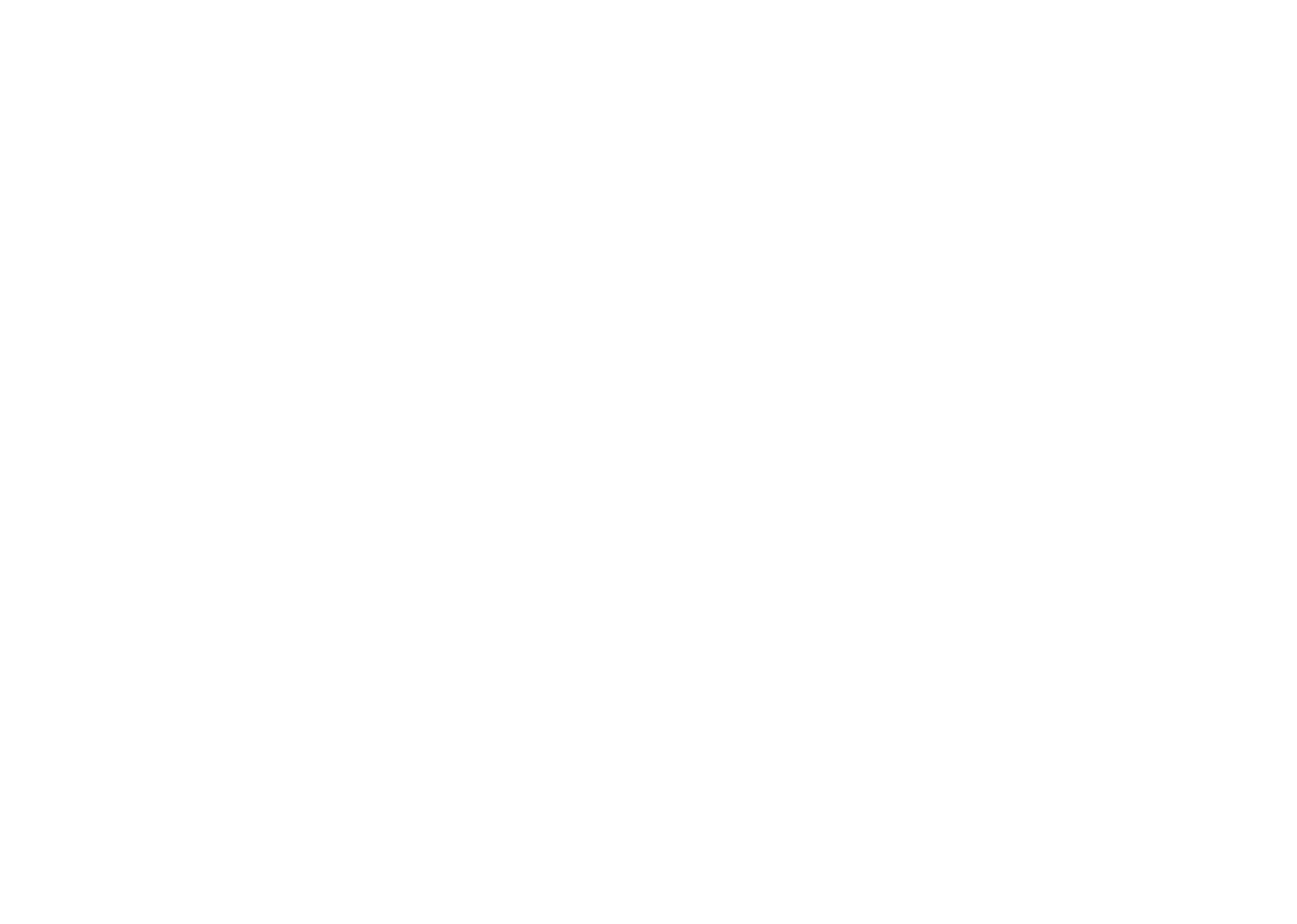 The Cabinet House | Cabinetry Contractor | San Antonio, TX