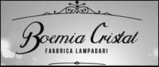 Boemia Cristal Lampadari Bologna