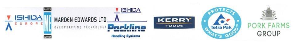 KERRYFOODS ISHIDA logos