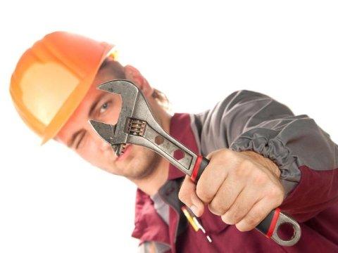certificazione impianti gas