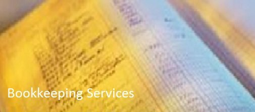bookkeeping services in Lincoln, NE