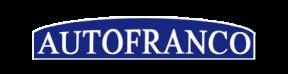 logo autofranco