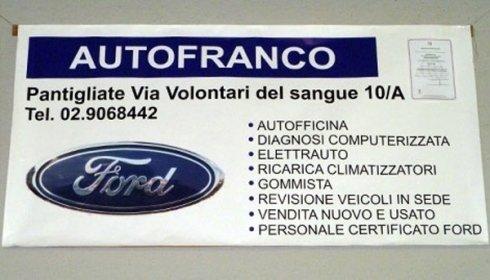 Autofranco