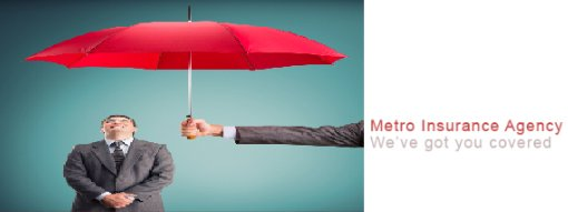 Metro Insurance Agency