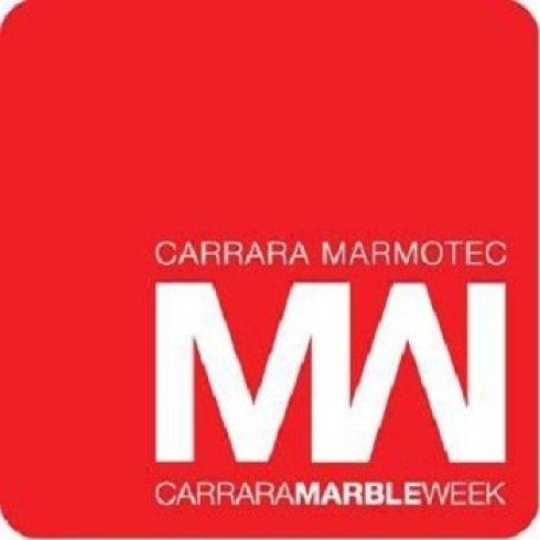 Fiera Marmotec Carrara