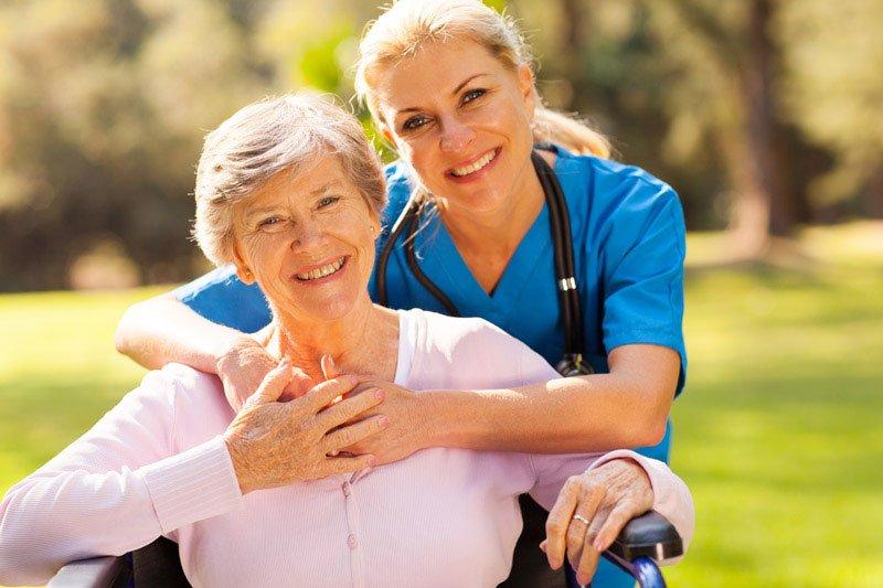 Alzheimer's Care Pensacola, FL