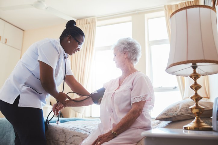 Personal Care Pensacola, FL