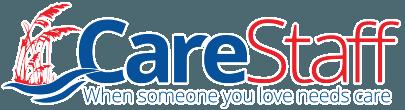 In-Home Care Services Pensacola, FL