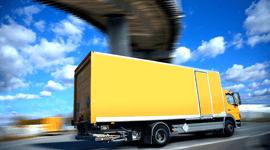 specialista nel trasporto di mobili