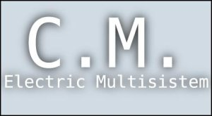 C.M. Electric Multisistem