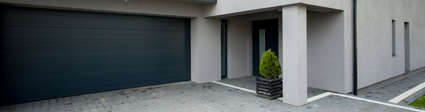 advance garage door systems garage from the outside