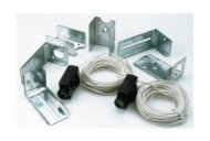 advanced garage door systems protector system safety beam sensors