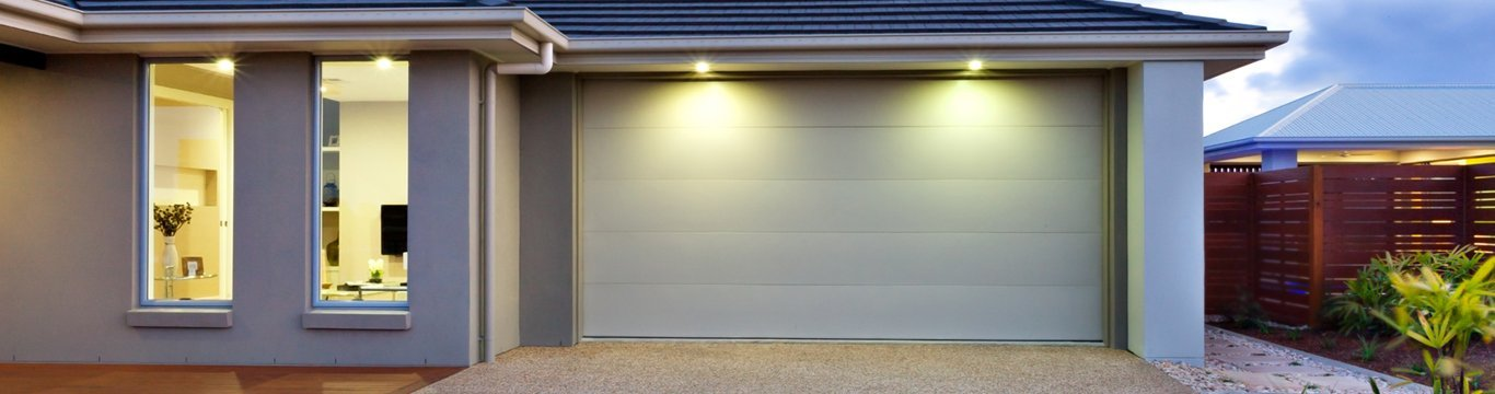 advance garage door systems residential building garage
