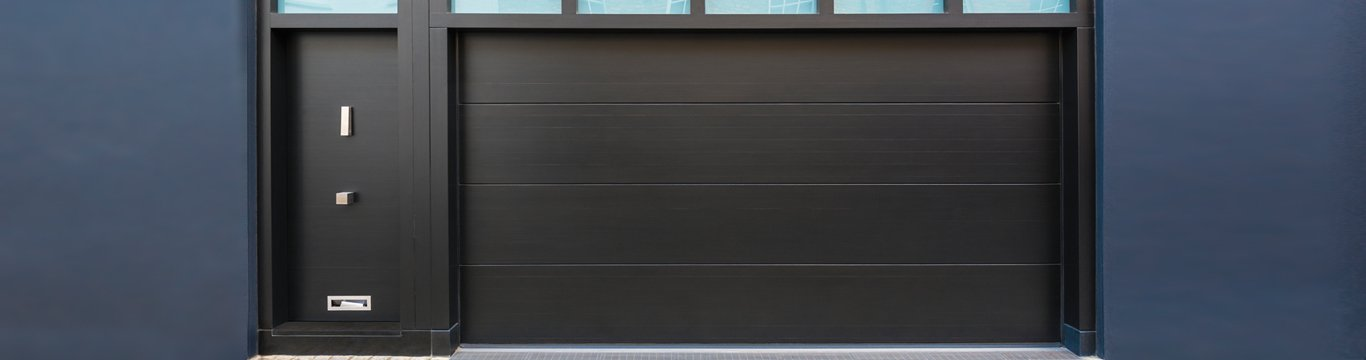 advance garage door systems wooden textured garage door