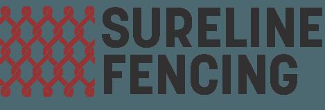 Sureline Fencing
