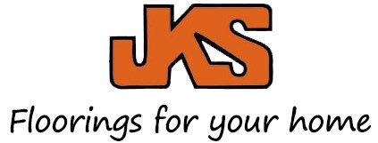 JKS Floorings Ltd company logo