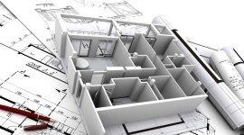 costruzione tetti