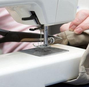 Dry cleaning services - London - Elegance Dry Cleaners - Shoe repairs