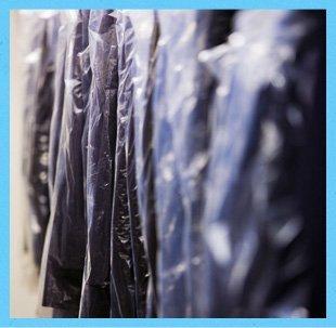 Dry cleaning - London - Elegance Dry Cleaners - Clothing repair