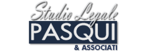 Studio Legale Pasqui e associati