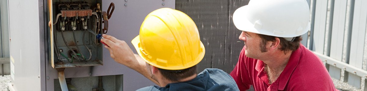 Air conditioning installation experts in Boronia