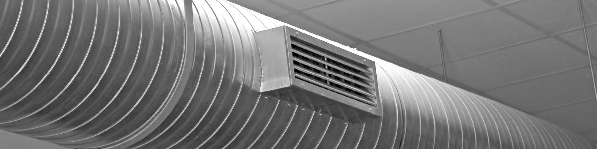affordable air conditioning repairs in Melbourne