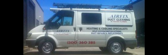 professional air conditioning repairs in Melbourne