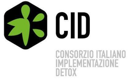 Consorzio Detox