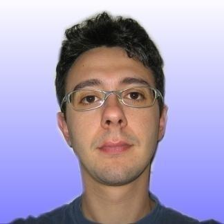 dottor Alessandro Sferlazzo