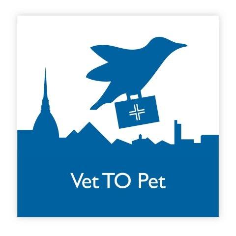 servizio veterinario a domicilio