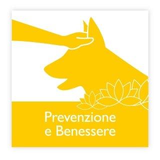 prevenzione e benessere degli animali