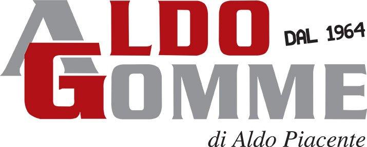 Aldo Gomme