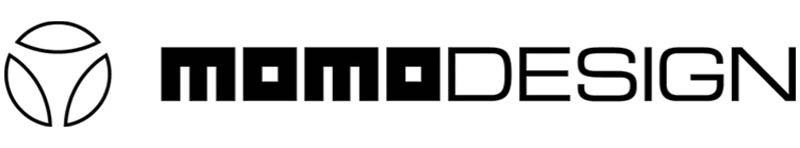 Momodesign_logo