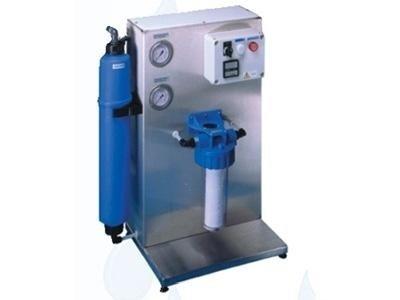 reverse osmosis model Eco RO