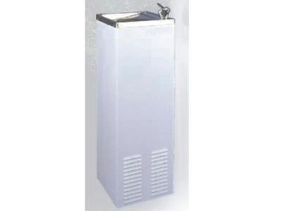 Refrigeratore Modello Spring