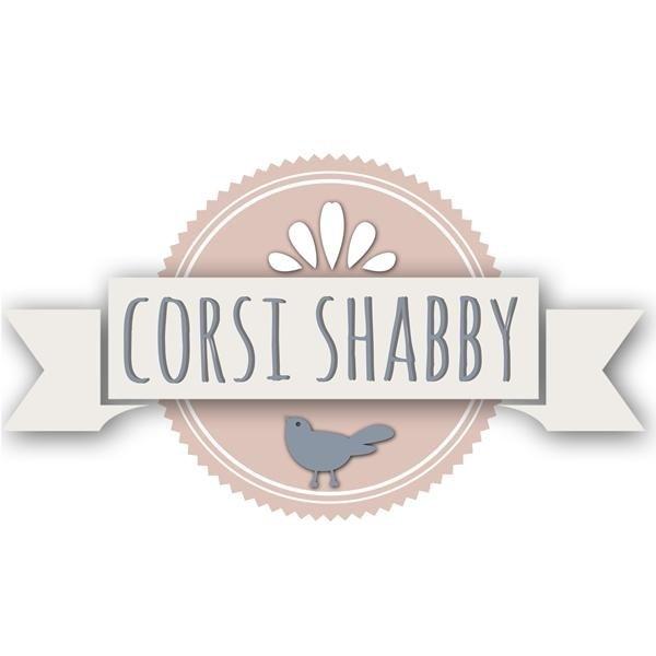 www.corsishabby.it/