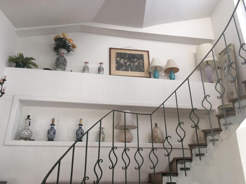 lampade e vasi