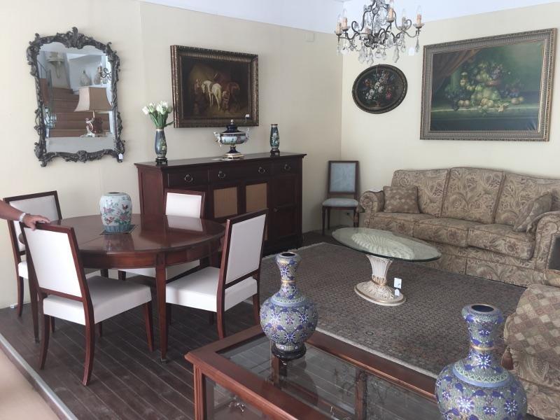 esposizione tavoli soggiorno