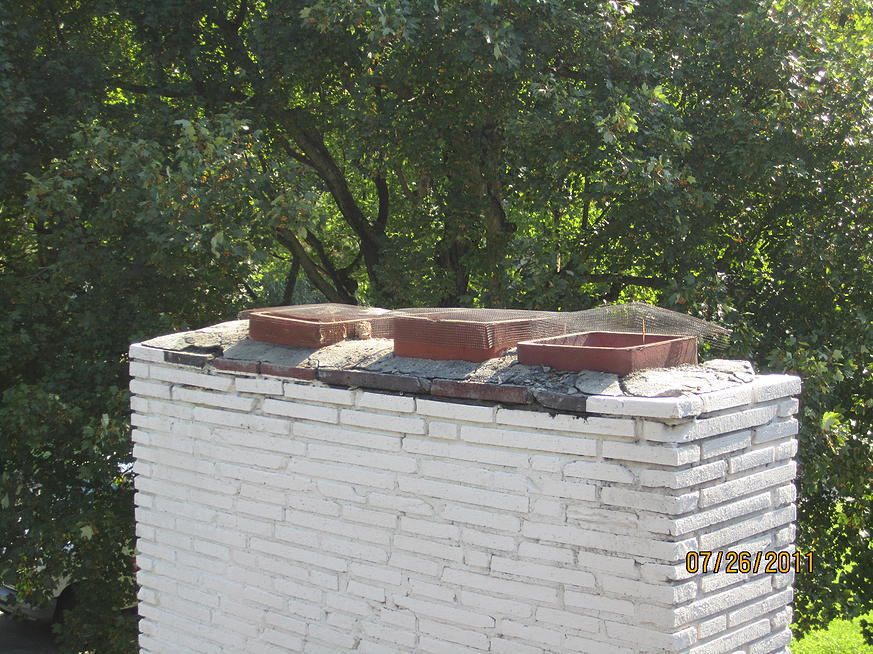 Chimney Cleaning For High Point Greensboro Amp Kernersville