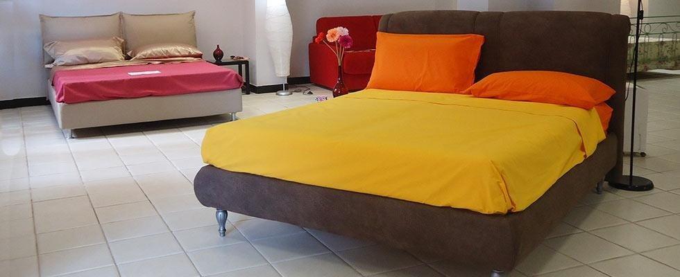letto-colorato-matrimoniale