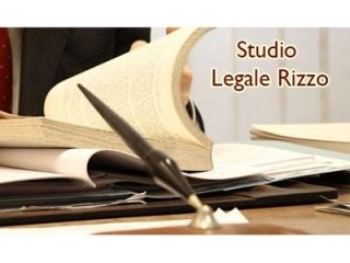 Accordo Poste Italiane Studio Rizzo