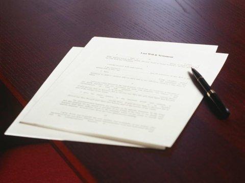 somministrazione contratti