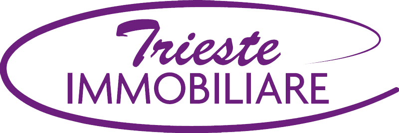 logo Trieste Immobiliare a Trieste-Logo
